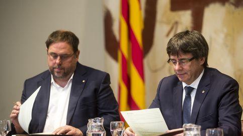 El plan de pensiones de los funcionarios catalanes reduce 50M su inversión en España