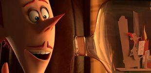 Post de Las grandes producciones animadas con las que Netflix sorprenderá hasta 2022