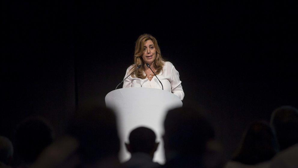 Díaz exige que se abra ya el diálogo para todos antes de las generales