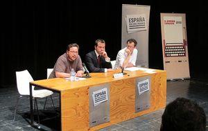 España 40 años después de Franco: las ideas que no se habían contado