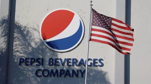 PepsiCo compra Rockstar Energy por 3.400 millones de euros