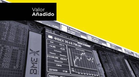 Banca española: la tormenta de resultados pone a prueba la fiesta bursátil de la vacuna