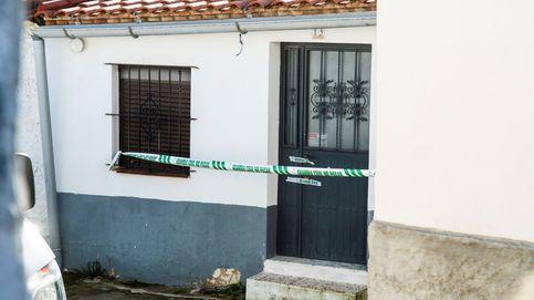 Asesinos que vuelven a matar: ¿hay un problema con la reincidencia en España?
