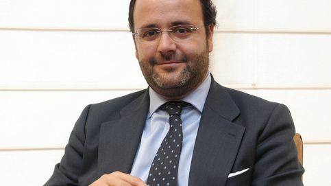 Más acento español en Citi: pone a Gutiérrez-Orrantia ante la banca de inversión de EMEA