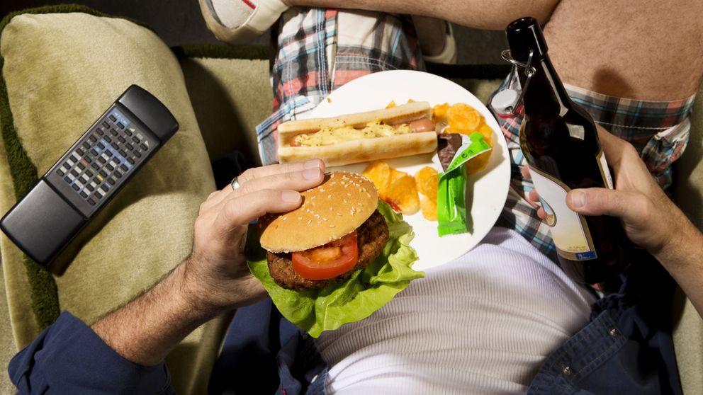 """Desmontando el colesterol: """"no existe una grasa obstruye-arterias"""""""