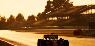 Post de Ya hay calendario de la F1: sin Mónaco, con dobles carreras y Montmeló el 16 de agosto