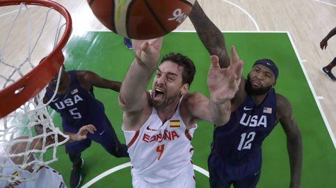 Pros y contras de una nueva era del baloncesto que no contará con los NBA