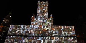 Foto: Argentina sienta de nuevo en el banquillo a Videla por sus crímenes durante la dictadura