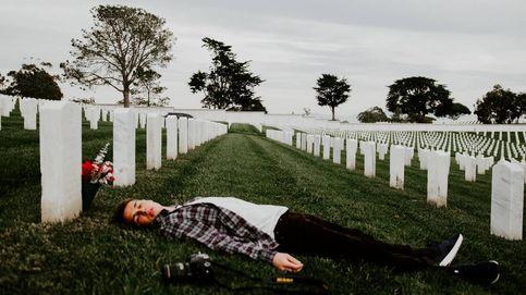 ¿Quieres saber cuánto te queda de vida? Una herramienta pone fecha a tu muerte
