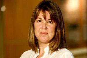 M&G Investments refuerza su equipo de ventas en EspaM-CM-1a con la incorporaciM-CM-3n de Celia GonzM-CM-!lez