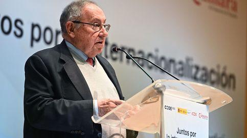 CaixaBank es una excelente noticia para las empresas españolas necesitadas de financiación
