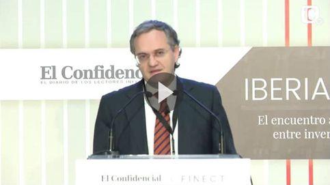 Iberian Value: tres estrategias alternativas para exprimir la rentabilidad a los mercados