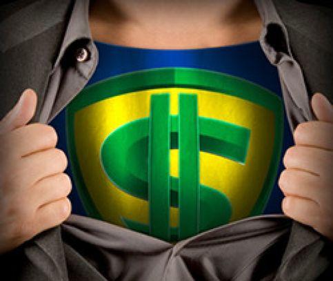 Sherpa Capital crea un fondo de 30 millones para invertir en empresas en situación de crisis