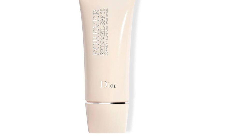 Dior Forever Skin Veil SPF20.