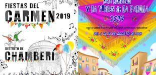 Post de Los concursos populares revientan la estética 'cool' de los carteles de Madrid