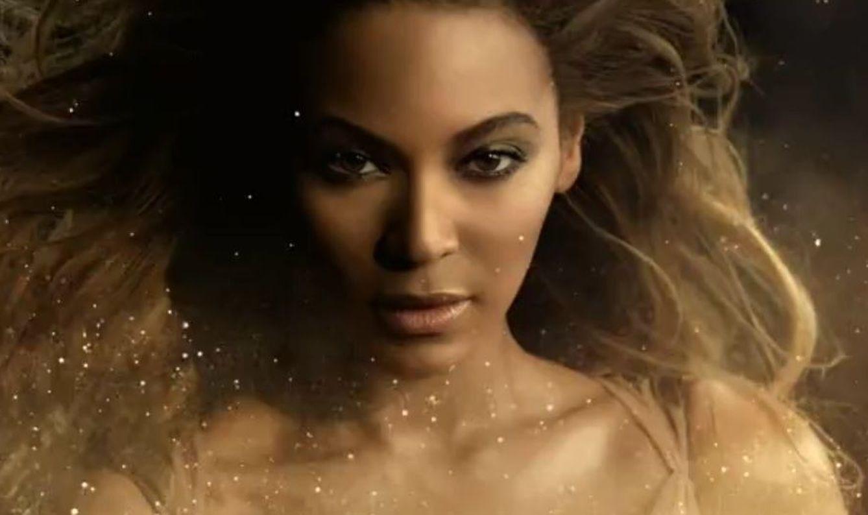 Foto: Muy fan de estos tratamientos, Beyoncé no sería la misma sin ellos