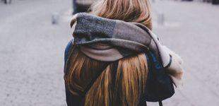 Post de No sabíamos que Uterqüe tenía calcetines y bufandas tan preciosos, los queremos todos