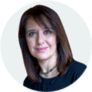 Post de Coronavirus: ¿es posible una respuesta coordinada?