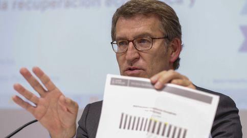 Ximo Puig pide ampliar los toques de queda y Galicia limita las reuniones