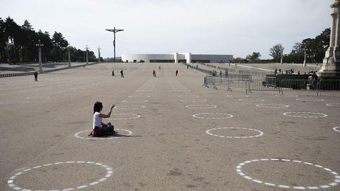 En Portugal, el confinamiento no basta a la gente: Necesitamos medidas más duras