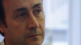 """Radiografía del emprendedor: """"En EEUU es un héroe, en España es un bicho raro"""""""