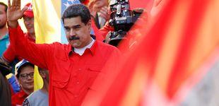 Post de Venezuela tuvo más de un 130.000% de inflación y su PIB cayó un 22,5% en 2018