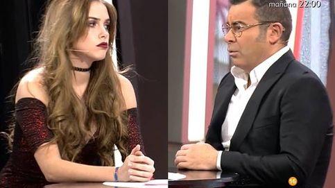 Carlota Prado asegura que 'GH' le ha ofrecido 25.000€ y desarrollo profesional