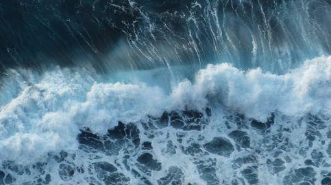 Navegando las olas pandémicas