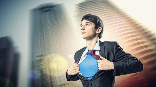 Foto: Cuñadismo tecnológico: ¿por qué insistimos en decir a las empresas lo que deben hacer?
