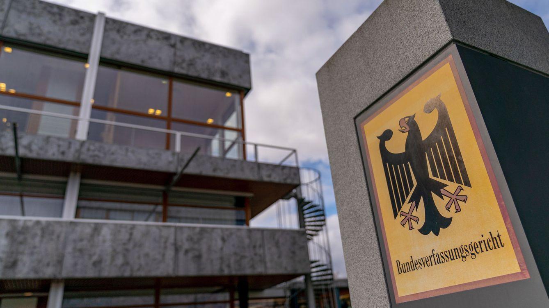 Alemania rebaja al 3% su previsión de crecimiento para 2021
