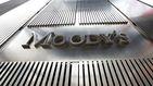 Moody's, la última gran agencia en avalar la solvencia española y subir su calificación