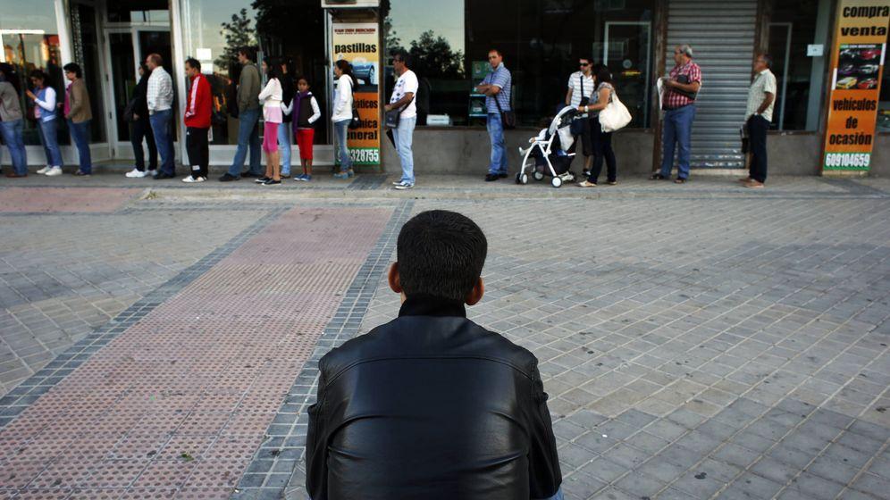 Foto: Foto: Reuters/Susana Vera