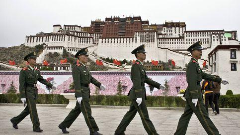 Lhasa FC: el equipo del Tíbet en la liga china que quiere enterrar las diferencias políticas