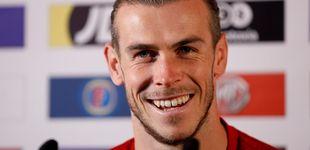 Post de La 'pillada' a Gareth Bale y por qué tendrá que dar explicaciones en el Real Madrid