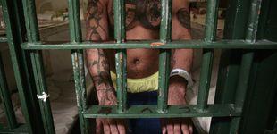 Post de El brutal informe que saca a la luz lo peor que puede pasar en una cárcel