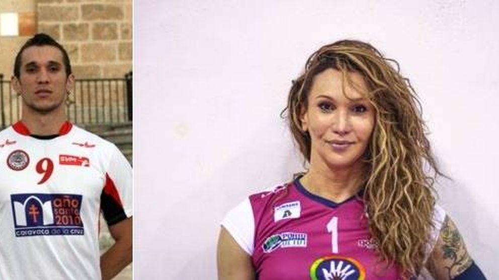 La transexual que jugaba como hombre en España y ahora brilla entre mujeres