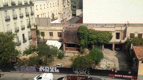 Claudio Coello 121, la misteriosa promoción en el barrio de los ricos en Madrid