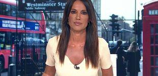 Post de Cristina Saavedra se harta del acoso de un seguidor: