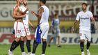 Krasnodar - Sevilla: horario y dónde ver la UEFA Europa League