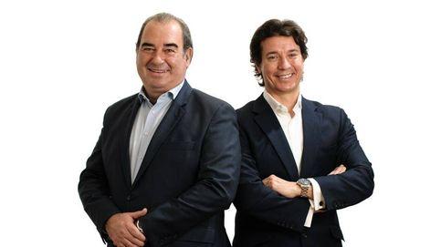 El banquero que montó Altamira lanza su propia gestora para fondos y 'family offices'