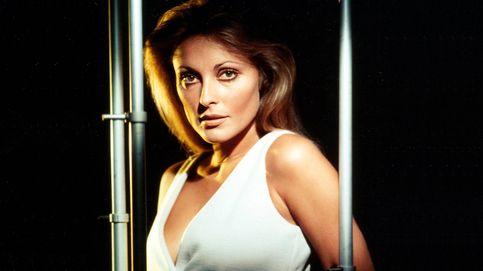 Sharon Tate, el asesinato que cambió (y asustó) a Hollywood para siempre