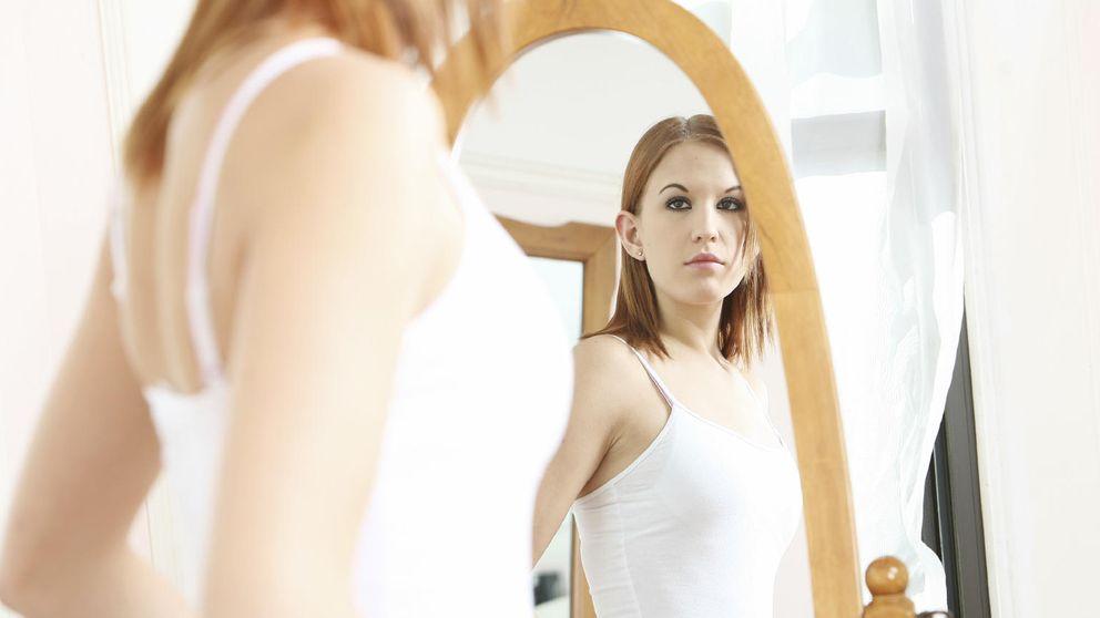 Cómo prevenir los trastornos de alimentación durante la adolescencia
