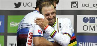 Post de La fe en el tirano Alejandro Valverde (o por qué es mejor que Peter Sagan)