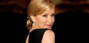 Post de Felicity Huffman, Kevin Spacey, Madonna: los tribunales son los nuevos Oscar