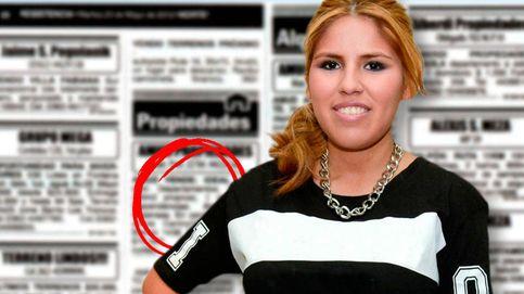 Chabelita encuentra compañera de piso tras la marcha de Alejandro Albalá