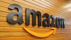 El Amazon Prime Day 2019 calienta motores: estas son las mejores ofertas ya disponibles