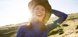 Post de Reírse frecuentemente alivia el estrés (incluso una sonrisa ayuda)