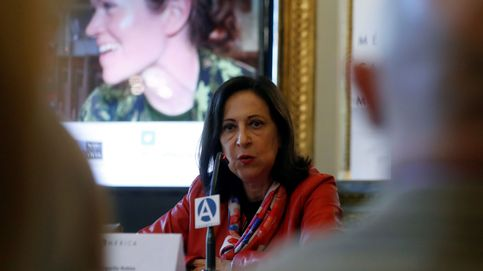 Robles: Torra no está legitimado para seguir en ninguna función pública