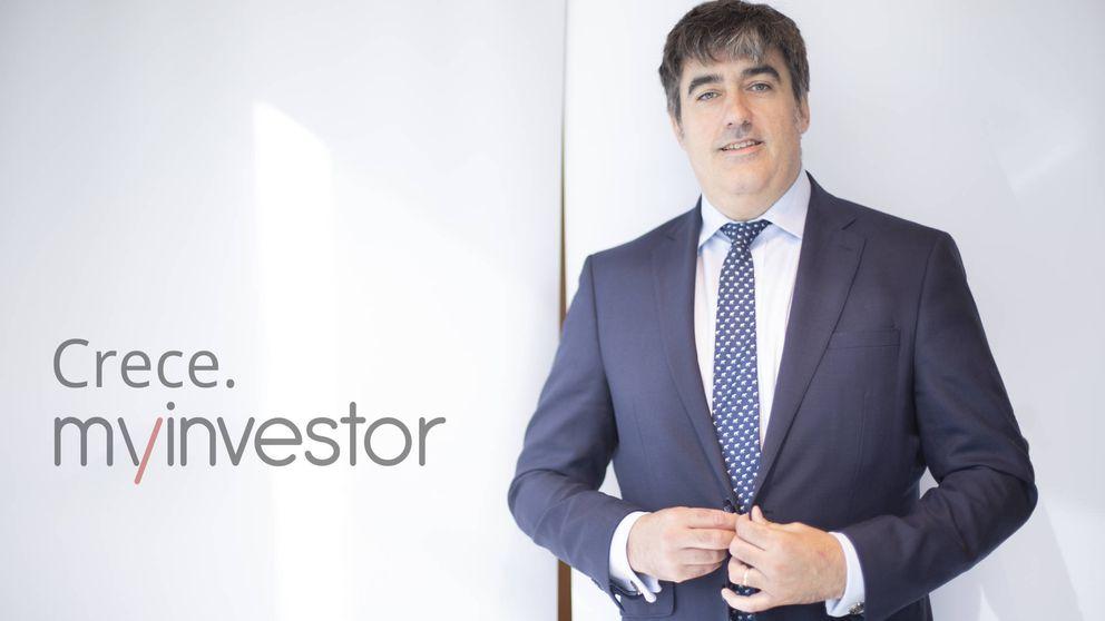 MyInvestor financia hasta 8.000 euros para invertir en planes de pensiones