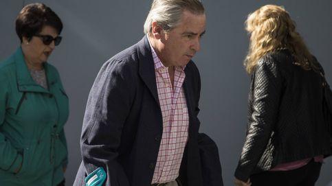 Aristrain será juzgado 10 años después por el tribunal que no quería hacerlo